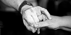 Age-Related Physical & Cognitive Decline - Uploaded by jlankford