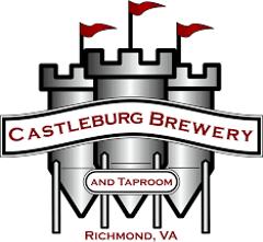 Castleburg Brewery and Taproom - Uploaded by CastleburgBooks&Brews