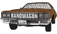 Uploaded by Undercover Bandwagon