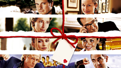 Love Actually - Uploaded by Lisa Rogerson