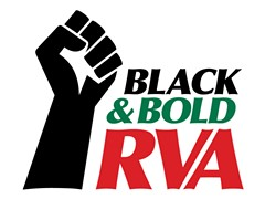 Black and Bold Awards - Uploaded by Bill Harrison
