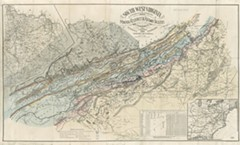 Uploaded by Library of Virginia