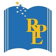 Richmond Public Library - Uploaded by Crisld