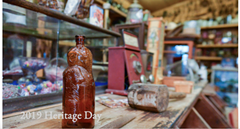 Pop's Country Store Museum - Uploaded by Corinne Dixon