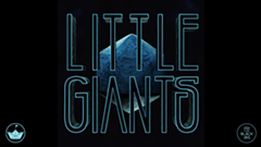 Check out the full Animation Video for LITTLE GIANTS on endeavorva.com - Uploaded by Endeavor Studios