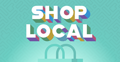 Looking for Local Vendors - Uploaded by RiverCity SmokeShop