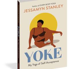 Yoke:  My Yoga of Self-Acceptance - Uploaded by Crisld