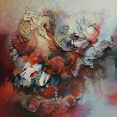 Thyra Moore - Uploaded by Art Works