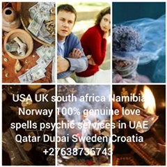 Best voodoo love spell in Norway,Czech Republic,is France London England Solve love problem in USA UK south Africa Dubai +27638736743,Abu Dhabi,Sharjah Namibia,Morocco Slovenia, Return my lost lover I need a Divorce spell,Love spells in Doctor moi,Whatever your problem is, you have the possibility to end it today.lost lover spell healer:,https://drmoispells.com/ powerful love spells,Healer international lost lover spells,Healer powerful lover spells,Revenge of the raven curse,Break-up spells,Do lover spell work,Magic spells,Property Protection spell,Curses removal,Removal negative energy,Witch craft/Africa black magic,Spiritual cleaning,Wicca spell,witchcraft,Voodoo dolla,Voodoo spells,Good luck charms,Break-up love spells,https://drmoispells.com/Best voodoo love spell in Norway,Czech Republic,is France London England Solve love problem in USA UK south Africa Dubai +27638736743,Abu Dhabi,Sharjah Namibia,Morocco Slovenia, Return my lost lover I need a Divorce spell,Love spells in Doctor moi,Whate - Uploaded by drmoispells