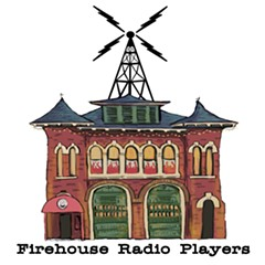Uploaded by firehouse