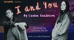 Uploaded by VCUarts Theatre