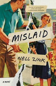 art22_book_zink_cover.jpg
