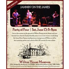 wilton_house_14s_0603.jpg
