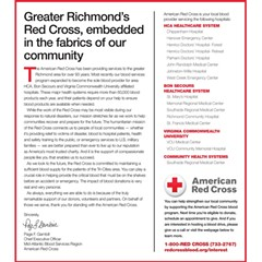 red_cross_full_0603.jpg