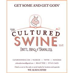 cultured_swine_14sq_0624.jpg