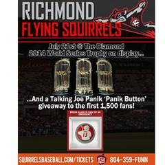flyingsquirrels_14s_0715.jpg