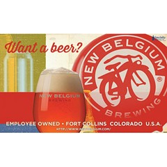 specialty_beverages_new_belgium_12h_0729.jpg