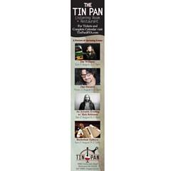 tin_pan_14v_0729.jpg