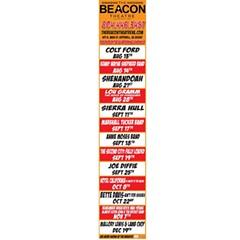beacon_14v_0805.jpg