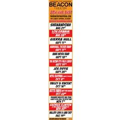 beacon_14v_0819.jpg