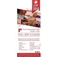cultural_arts_center_12v_0826.jpg