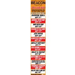 beacon_14v_0909.jpg