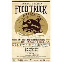 food_truck_rodeo_34v_0902.jpg