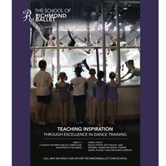 richmond_ballet_full_0916.jpg