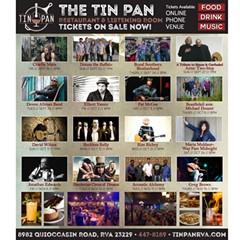 tin_pan_full_0916.jpg