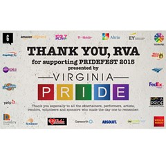 va_pride_12h_0916.jpg