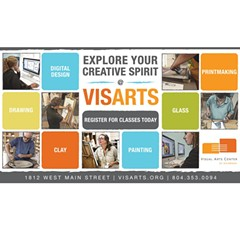 visual_arts_center_12h_0916.jpg