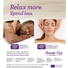 massageenvy_full_0916.jpg