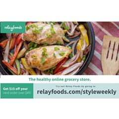 relay_foods_12h_0923.jpg