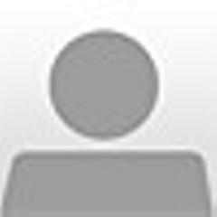 user_generic_thumb_gif-magnum.jpg