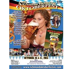 loveland_oktoberfest_full_1007.jpg