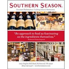southern_season_14s_0826.jpg
