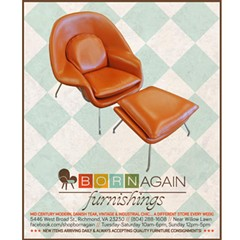 born_again_furnishings_14s_1028.jpg