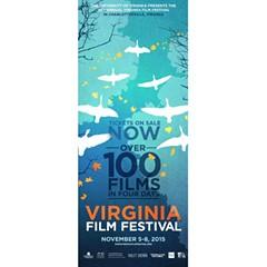 va_film_festival_12v_1007.jpg