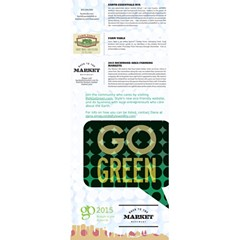 go_green_house_12v_0603.jpg