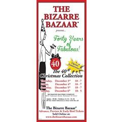 bizarre_bazaar_12v_1202.jpg