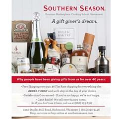 southern_season_14s_1125.jpg