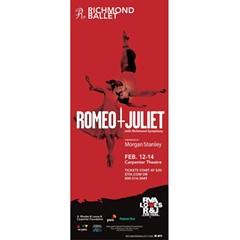 richmond_ballet_12v_0106.jpg
