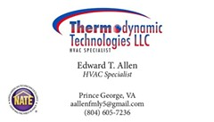 thermtech_logo_h_final_jpg-magnum.jpg