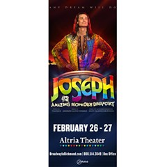 broadway_in_richmond_joseph_12v_0210.jpg
