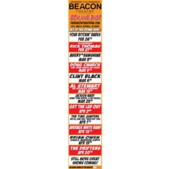 beacon_14v_0224.jpg