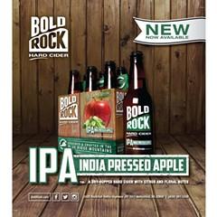bold_rock_full_0224.jpg
