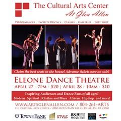 cultural_arts_center_14s_0323.jpg