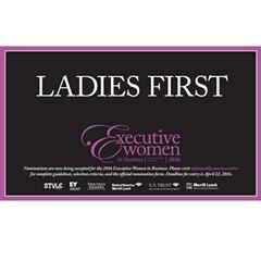 executive_women_12h_0323.jpg