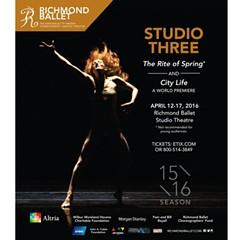 richmond_ballet_full_0406.jpg