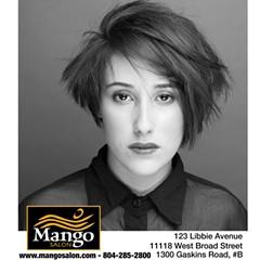 mango_full_0413.jpg